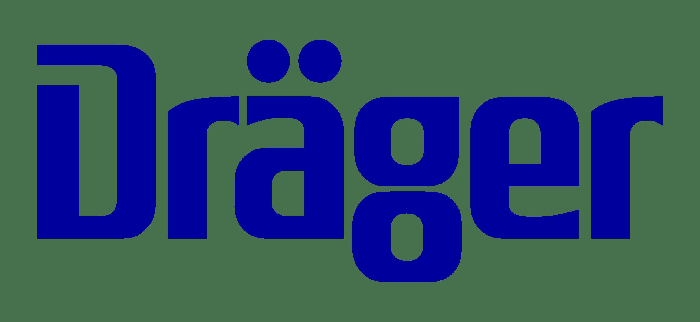 Draegerwerk AG Logo