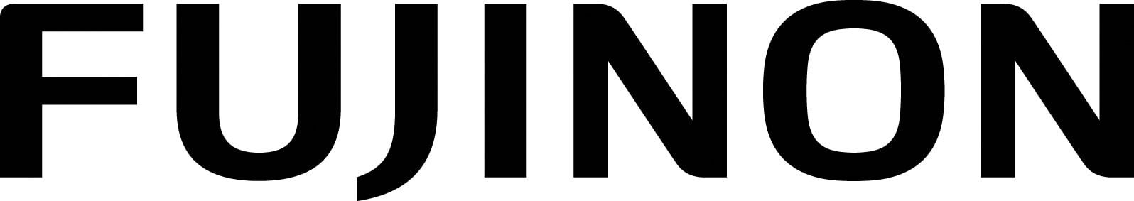 FUJINON Logo