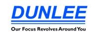 Dunlee Logo
