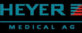 Heyer Logo