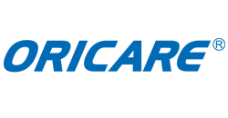 Oricare Logo